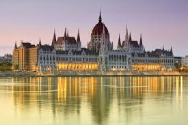 Σπουδές Οδοντιατρικής στην Ουγγαρία