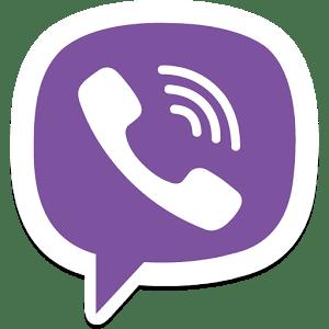 Viber-icon-300x300
