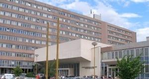 ΙΑΤΡΙΚΗ ΣΤΟ ΚΟΣΙΤΣΕ Pavol Jozef Safarik University