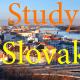 Πανεπιστήμια Ιατρικής στη Σλοβακία Comenius Safarik Jessenius