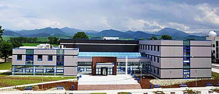 ΙΑΤΡΙΚΗ ΣΤΟ ΜΑΡΤΙΝ | Jessenius University of Medicine