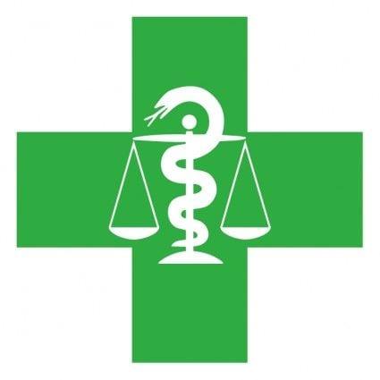 Σχολές Φαρμακευτικής