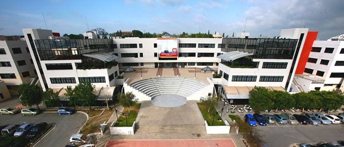 ΙΑΤΡΙΚΗ ΣΤΗ ΚΥΠΡΟ | Πανεπιστήμιο Λευκωσίας